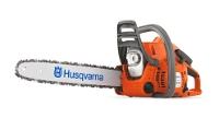 Универсальная бензопила Husqvarna 236 e-series