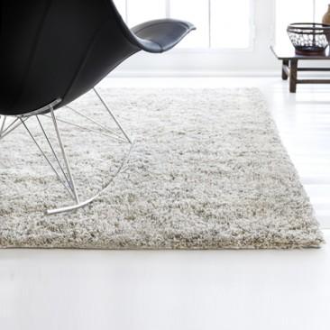 Dywany wełniane jednokolorowe
