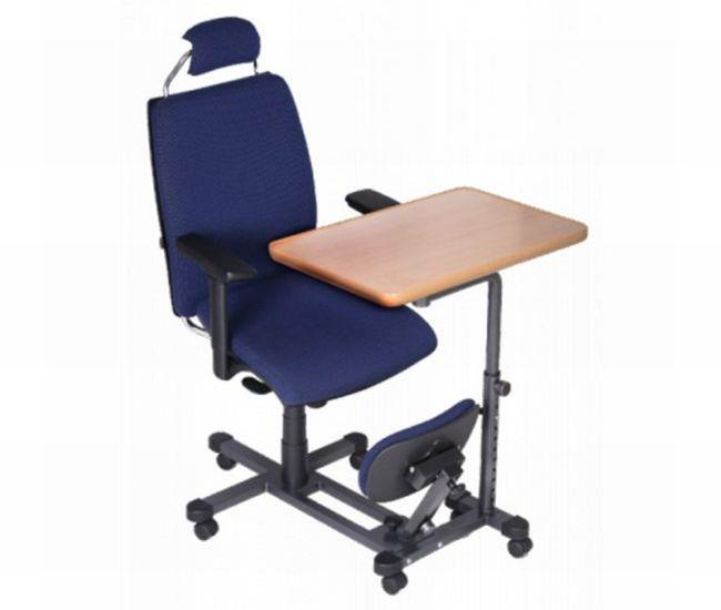 Jakie Krzesło Obrotowe Kupić Jakkupowacpl