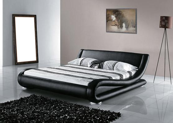 jakie ko kupi rama i stela. Black Bedroom Furniture Sets. Home Design Ideas