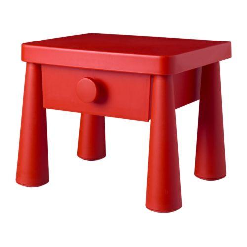 Stolik Drewniany Ikea Dla Dzieci
