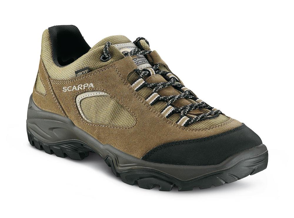 18b1fac2 Jakie buty trekkingowe kupić? - jakkupowac.pl