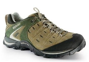 Buty All Terrain Zamberlan Rica Plus GTX
