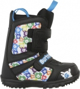 Jakie buty snowboardowe kupić? jakkupowac.pl