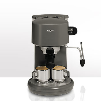 delonghi cappuccino machine instructions