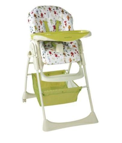 Jakie Krzesełko Do Karmienia Kupić Jakkupowacpl