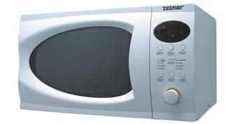 Микроволновая печь Zelmer_29z023