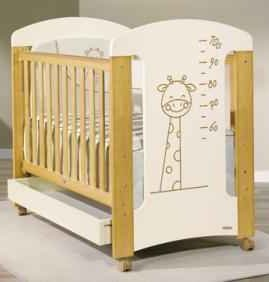 jakie eczko dla niemowlaka kupi. Black Bedroom Furniture Sets. Home Design Ideas