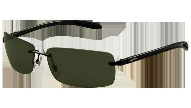 okulary ray ban męskie cena