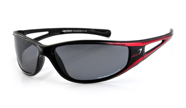 4d7ccf996ce22f Jakie okulary przeciwsłoneczne kupić? - jakkupowac.pl
