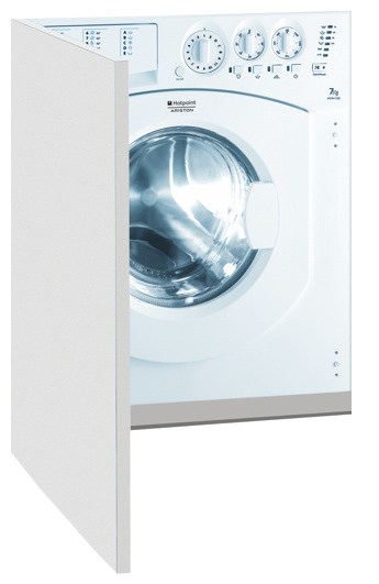 Pralka do zabudowy Hotpoint Ariston AWM129