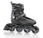 Rolki Rollerblade Spark 80 Woman