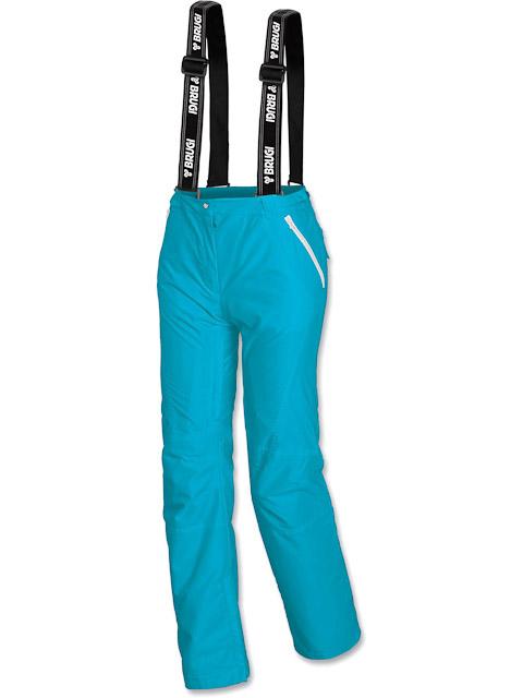 Jakie spodnie narciarskie kupi jakkupowac pl