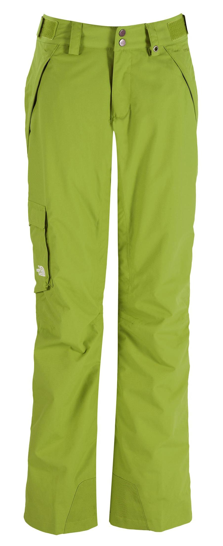 The North Face Freedom Insulated Alp Pant, od 500 do 1000 zł