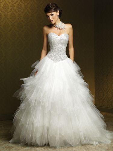 Image Result For Wedding Dresses Under Melbourne