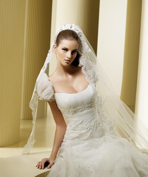 Jaką Suknię ślubną Kupić Jakkupowacpl