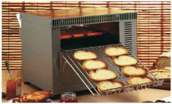 Toster tunelowy Roller Grill CT540