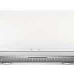 Samsung HB6247SX