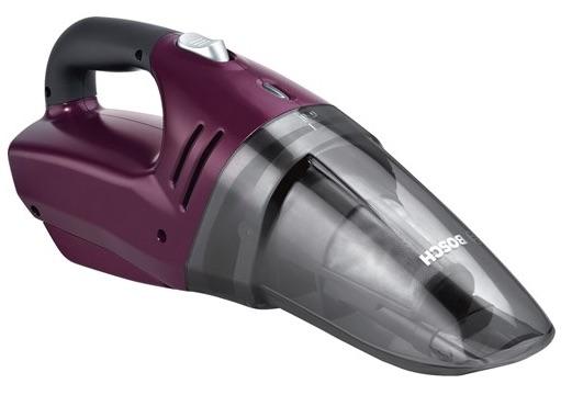 Bosch BKS4003