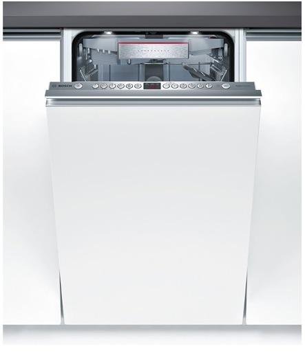 Bosch SPV69T90EU