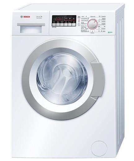 Bosch VarioPerfect WLG24261PL