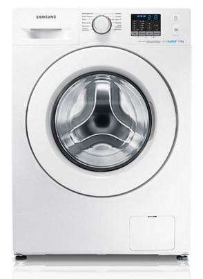 Samsung Eco Bubble WF70F5E0W2W