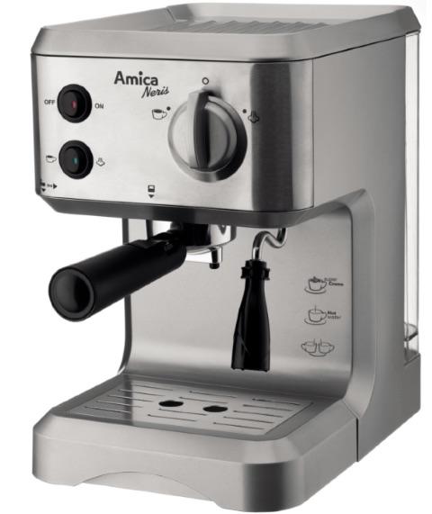 AMICA CD3011