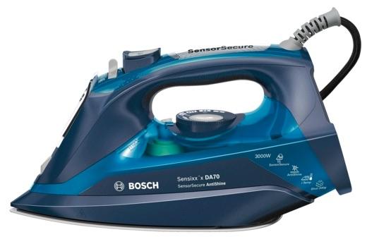 Bosch TDA 703021A