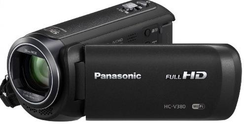 PANASONIC_HC-VX870
