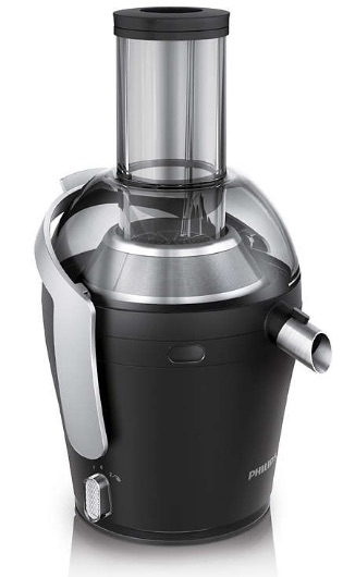 PHILIPS AVANCE COLLECTION HR1869:70