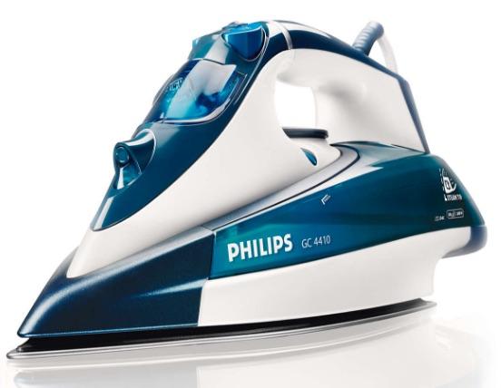 Philips Azur GC 4410:02
