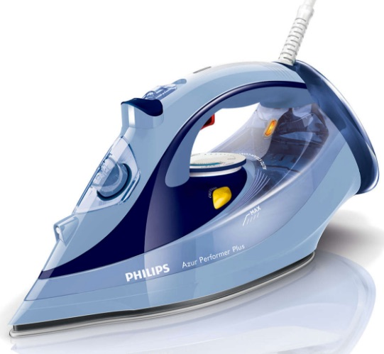 Philips Azur Performer Plus GC4521:20