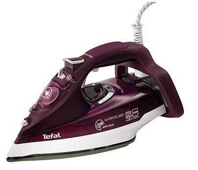Tefal FV 9650