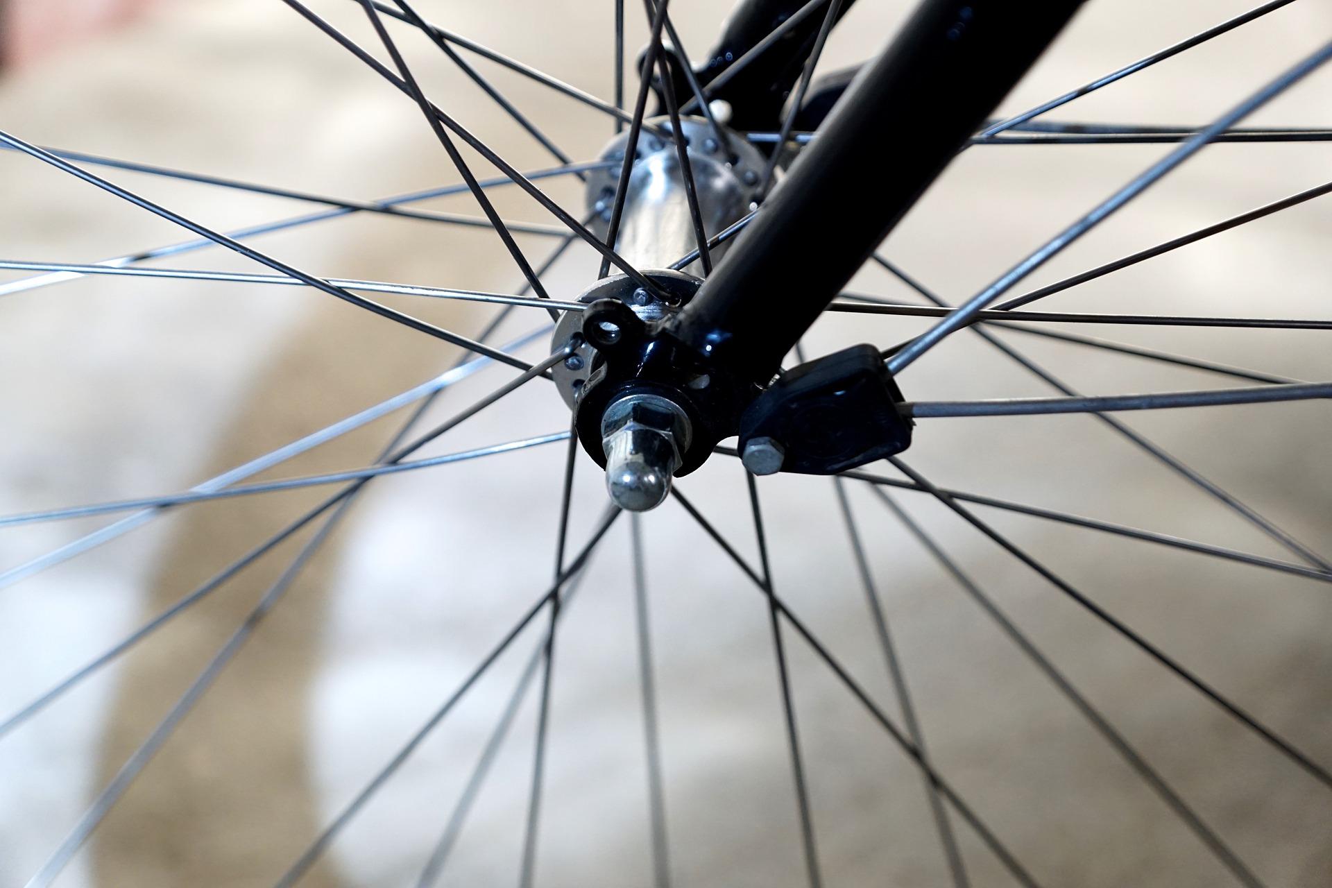 jaki_rower_elektryczny