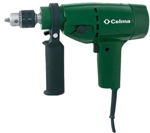 CELMA-PRCR-106S