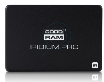 GOODRAM IRIDIUM PRO 240GB (SSDPR-IRIDPRO-240)