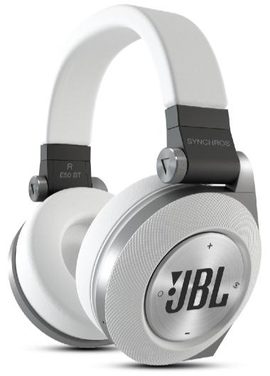 JBL E50BT