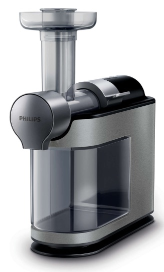 PHILIPS AVANCE COLLECTION HR1897:30