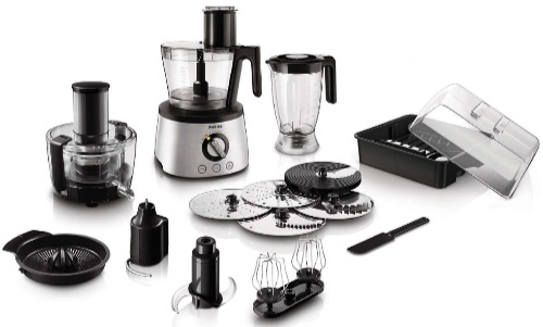 PHILIPS AVANCE COLLECTION HR7778:00