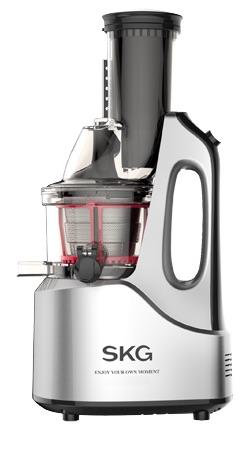 SKG 2088