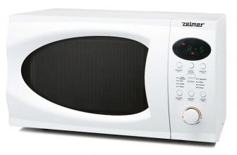 ZELMER ZMW2130W (29Z013)