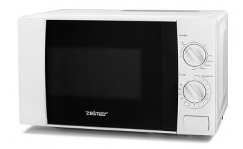 ZELMER ZMW3000W (29Z017)
