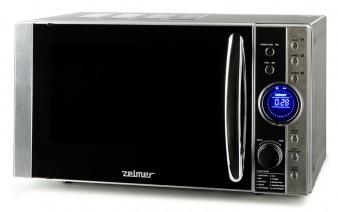 ZELMER ZMW3100X (29Z022)