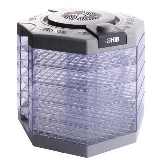 HB FD0241
