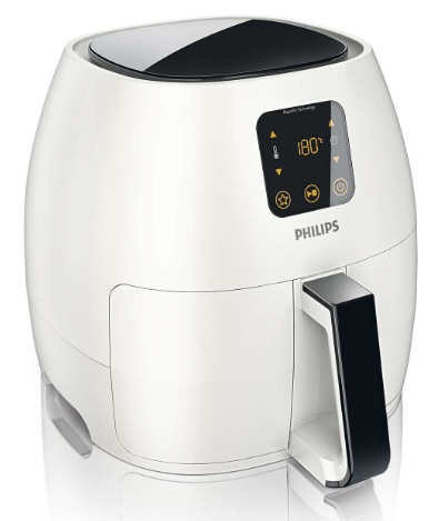 PHILIPS AIRFRYER HD9240:30
