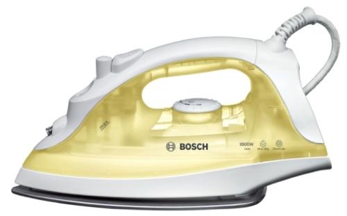 Bosch TDA 2325