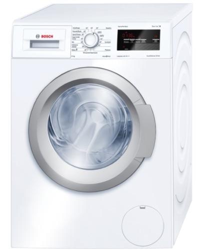 Bosch VarioPerfect WAT24340PL