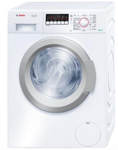 Bosch VarioPerfect WLK20260PL