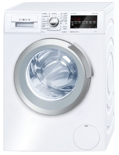 Bosch VarioPerfect WLT24440PL
