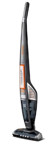 Electrolux ZB5022